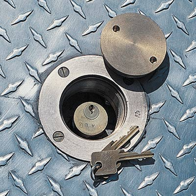 Type J Al H20 Jd Al H20 Floor Access Doors With Drainage