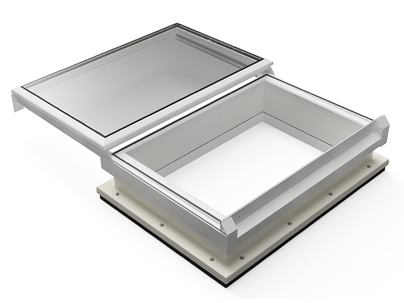 SKY ACCESS 1MF roof hatch