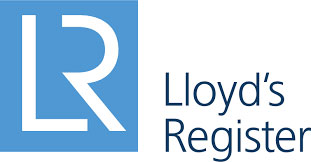 ISO 9001 and 14001 Bilco UK Lloyd's Register