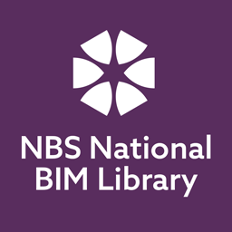 View our products in the National BIM Library