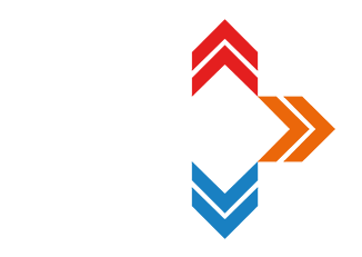 access-360 safe access all areas